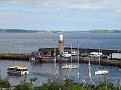 Dunmore East Lighthouse 20070826 004