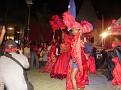 T- Vice, Big Night Miami 2012 069