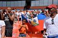 Haiti vs Spain in Miami-3316