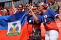 Haiti vs Spain in Miami-3321