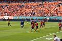 Haiti vs Spain in Miami-3332