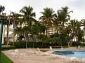 Hotel Jaragua, Sto Domingo
