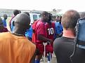 HAITI JAN 2011 053