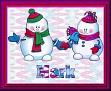 Snowpals TaMark