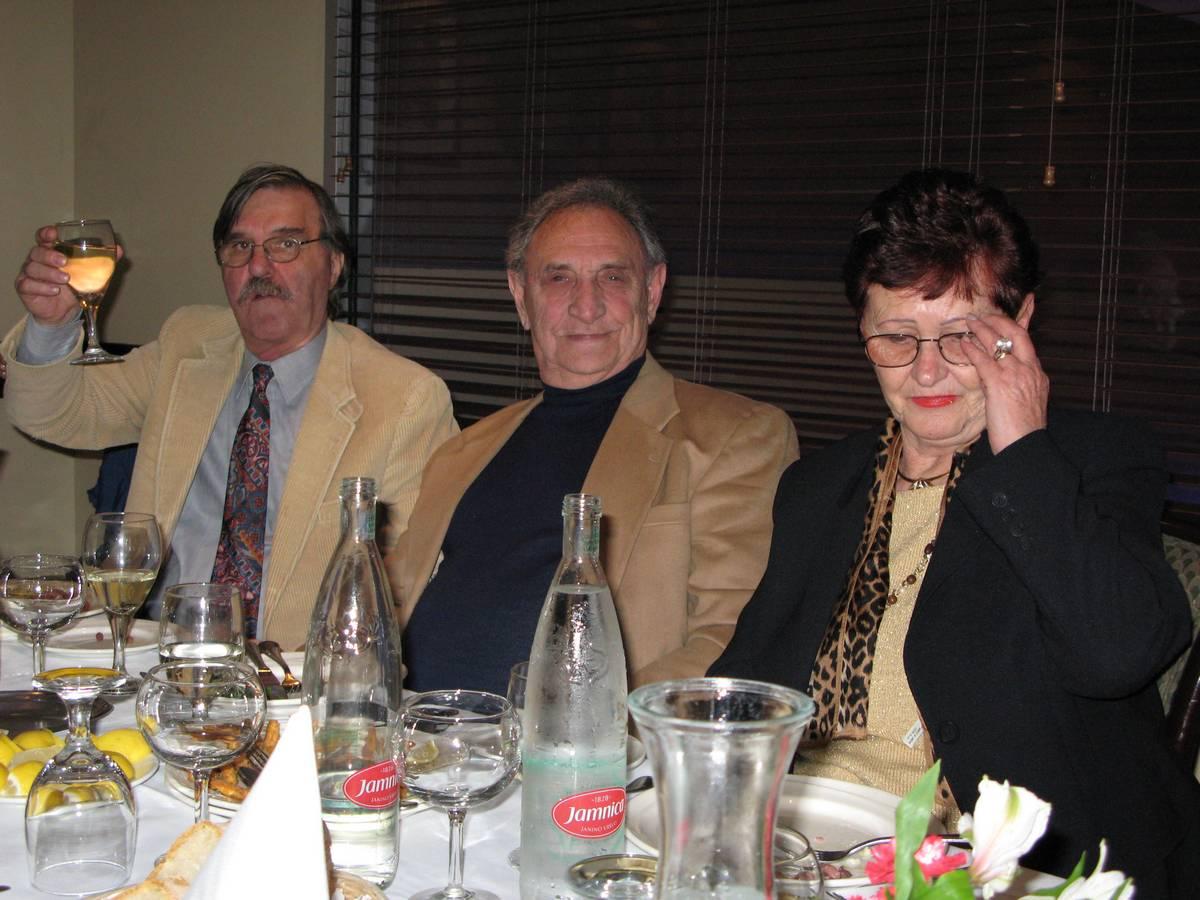 club dubrovnik xmas 2006 - 007