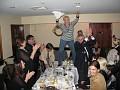 club dubrovnik xmas 2006 - 107