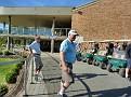 2011 10 11 05 Nelson Bay Golf Club