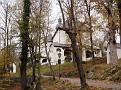 Kloster Sankt Anton