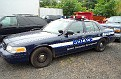 CT - Central CT State University Campus Police