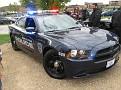 IL - Carol Stream Police