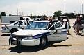 CO - Blackhawk Police