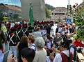 2008 09 05 11 Autumn Farmer's Festival at Judenburg.jpg