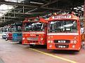 Glasgow Vintage Vehicle Trust ( Bridgeton Bus Garage) 69
