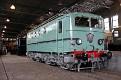 055 Nederlands National Railway Museum