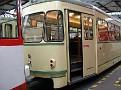 0022 Tram Museum, Theilenbruch