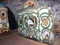 0048 Siegfried's Mechanical Museum, Rudesheim