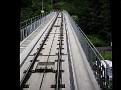 Funicular Railway, Heidelberg 01
