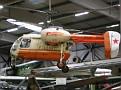 Sinsheim Museum 28