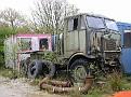 Misc. Trucks 001.jpg