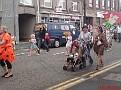Ammanford Carnival 11.07.09 (3).jpg