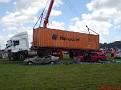 Carmarthen Truck Show 12.07.09 (62).jpg