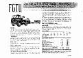 FG 4x2 Tractor003 tif8521977572599598073
