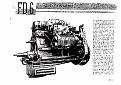 FG 4x2 Tractor011 tif8277061504862244720