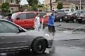 Boy Scouts & Car Wash May 2011 017.jpg