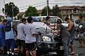 Boy Scouts & Car Wash May 2011 022.jpg