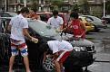 Boy Scouts & Car Wash May 2011 027.jpg