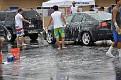 Boy Scouts & Car Wash May 2011 038.jpg