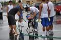 Boy Scouts & Car Wash May 2011 043.jpg