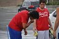 Boy Scouts & Car Wash May 2011 057.jpg