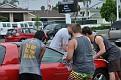 Boy Scouts & Car Wash May 2011 063.jpg