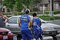 Boy Scouts & Car Wash May 2011 067.jpg