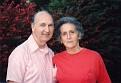 Luke Austin, Jr, and Shirley (GROCE) Austin