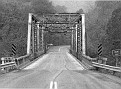 48-U.S. 27 Bridge across New River