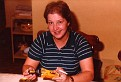 Gaile Dean (AUSTIN) Hawkins