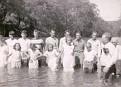 Baptism 5