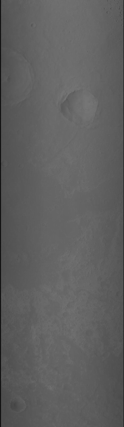 G06 020376 1997 XI 19N016W IMG
