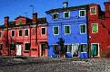 Venice - Burango Italy 204b