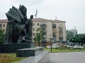 ivano frankivsk 01