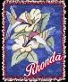bwhumbird2-rhonda