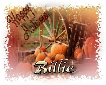 Billieha-vi