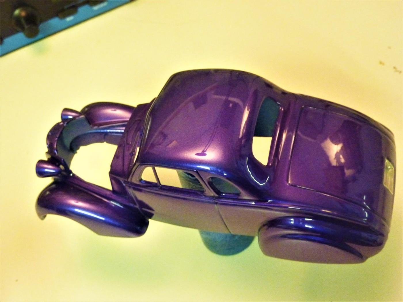 Projet Chevy 37 custom terminée  Photo2-vi