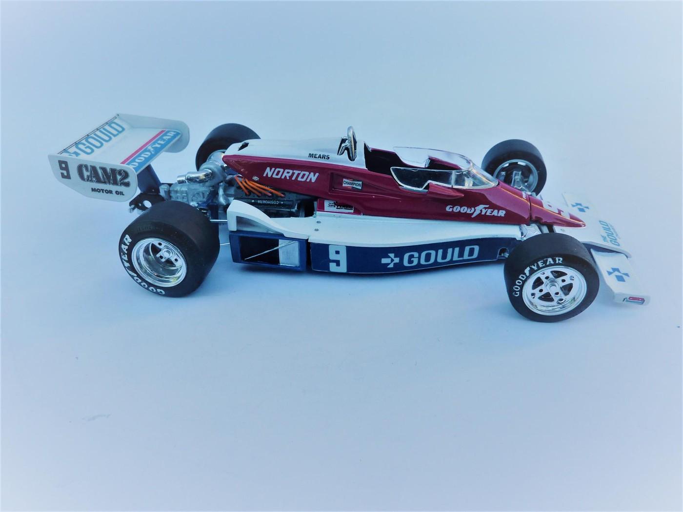 Penske PC6 Indy 1979 Photo8-vi