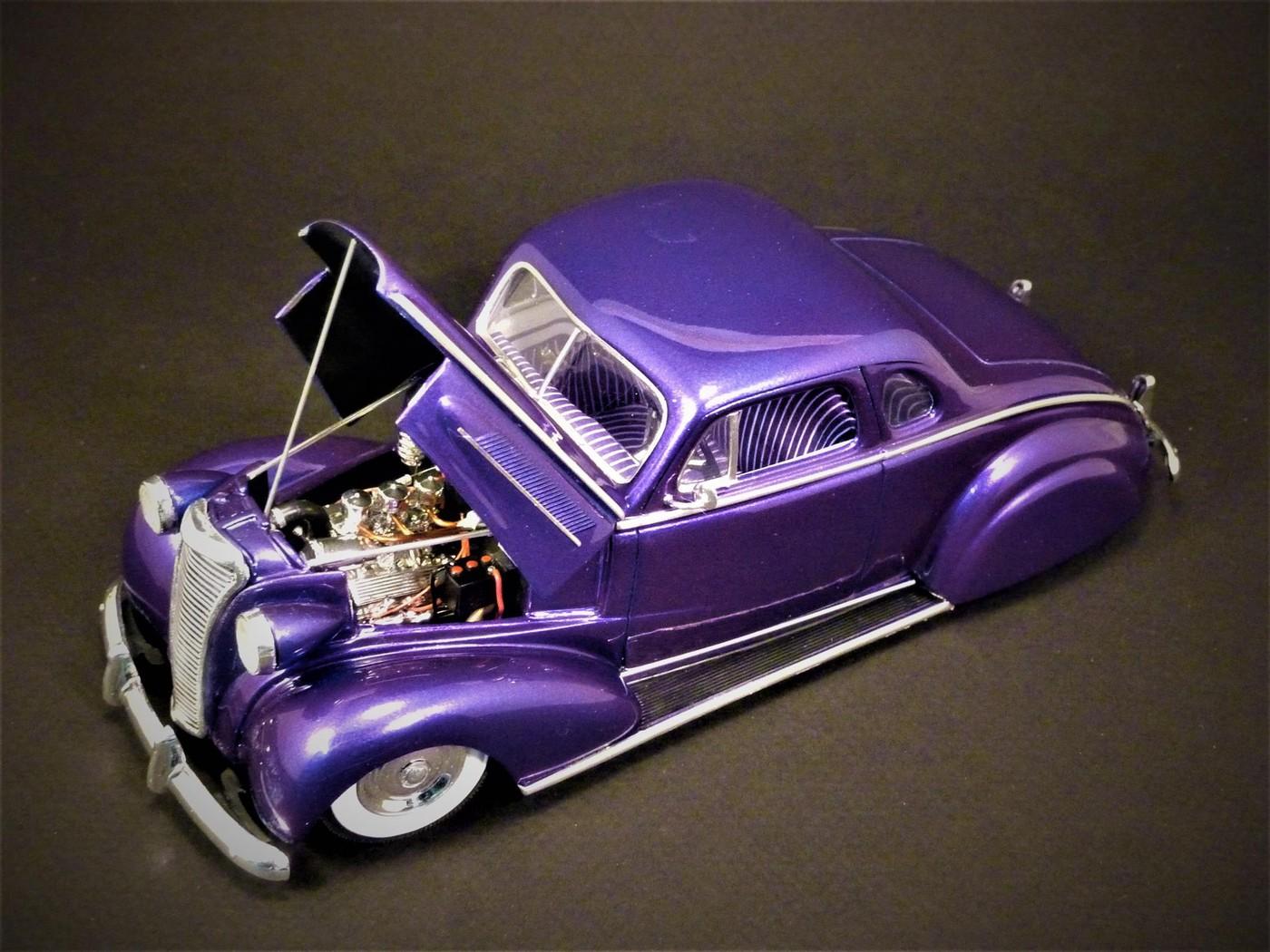 Projet Chevy 37 custom terminée  - Page 2 Photo64-vi