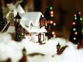 Christmas-Wallpaper-Lights-005