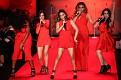 Red Dress FW15 0068