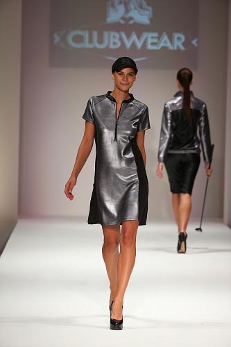 Clubwear SS16 044